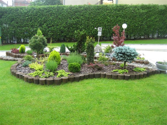 kako saditi biljke