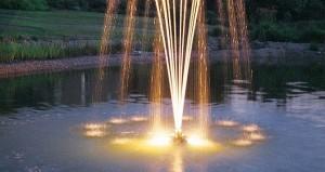 plutajuca-fontana-pond-jet-rasveta