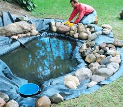 slaganje kamena