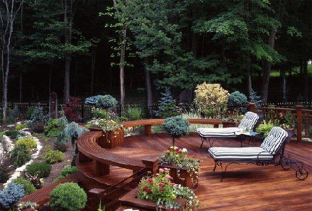 terasa-biljke-ukras-foto-decksbykiefer-1425903572-623821