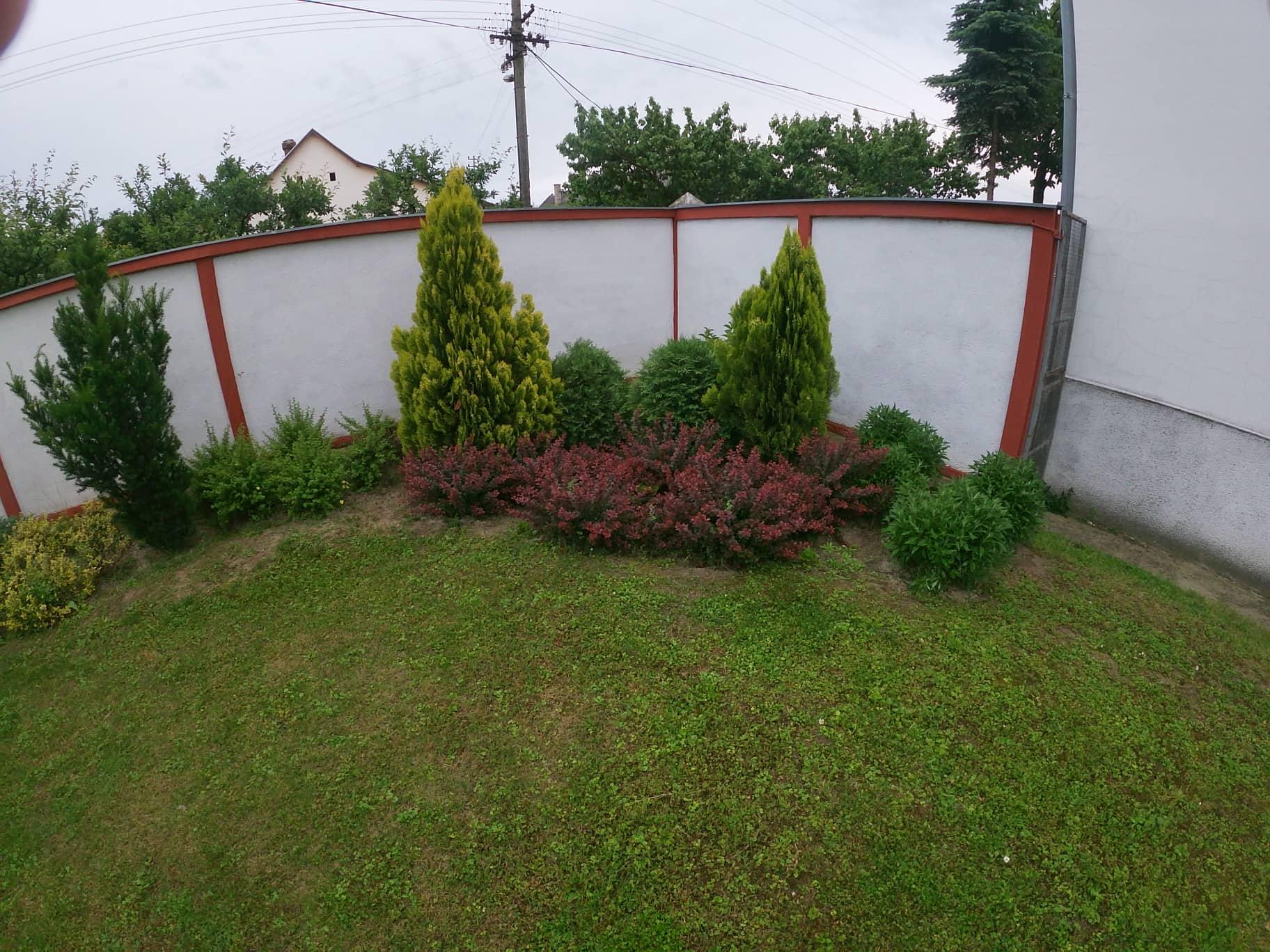 rasadnik mihalek - uredjenje vrtova