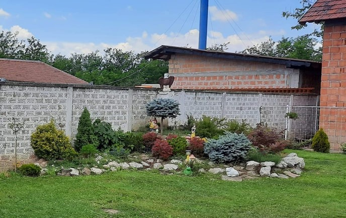uređenje vrtova1