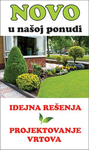 projektovanje-vrta