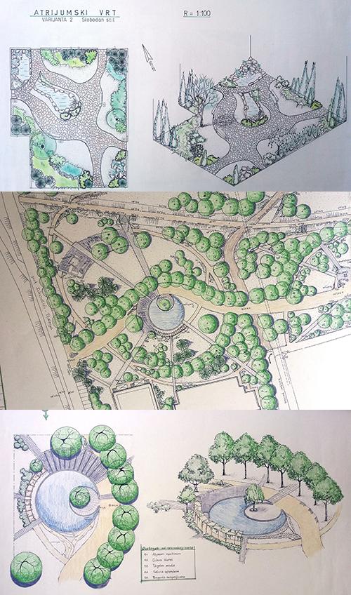 projektovanje-vrtova4