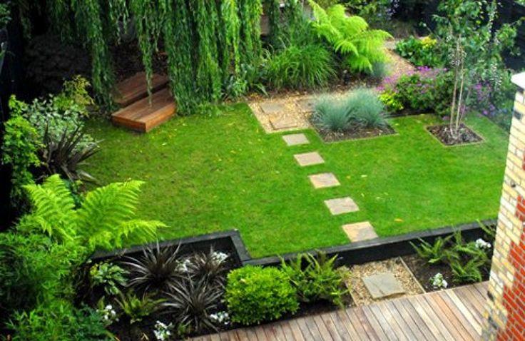travnjak-ispred-kuće