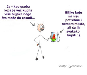 smesna-1
