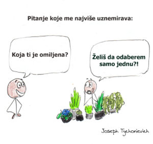 smesna-2