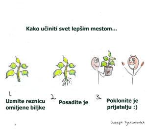 smesna-3
